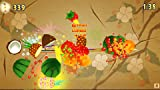Zoom IMG-1 fruit cutter