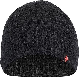 0acbfa1a7e597f Amazon.in: Wool - Caps & Hats / Accessories: Clothing & Accessories