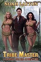 Tribe Master: A Fantasy Harem Adventure