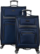 Kenneth Cole Reaction Rugged Roamer 2-Piece 20