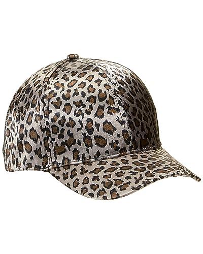 Logo Hats: Amazon com