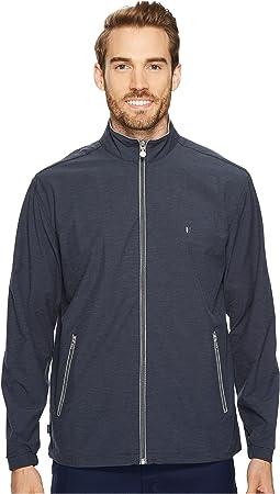 Linksoul - LS524 Jacket