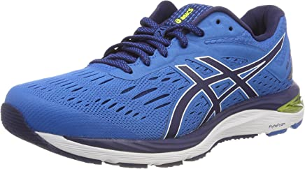 4be05fbae48 Amazon.co.uk  Asics - Shoes   Running  Sports   Outdoors