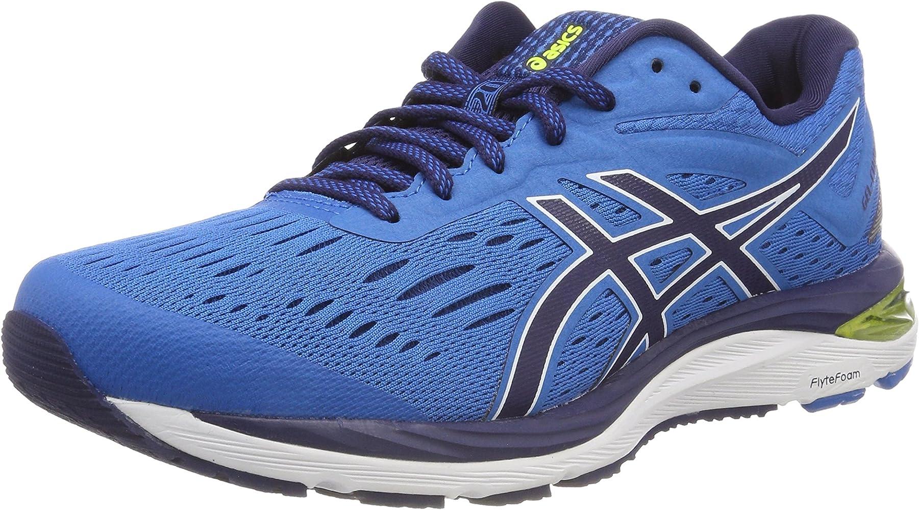 Asics Gel Cumulus 20 Mens Running Shoe