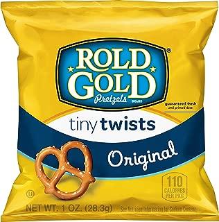 snyder's holiday pretzels