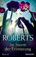 Im Sturm der Erinnerung: Roman (German Edition)
