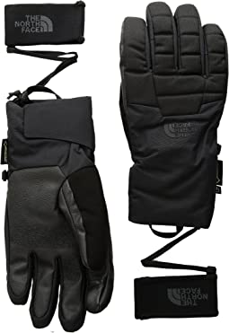 The North Face Montana Gore-Tex® SG Gloves
