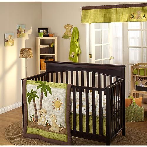 Disney Baby Boy Crib Amazon Com