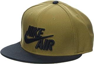 Nike Air True - EOS