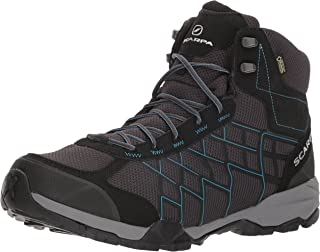Men's Hydrogen Hike GTX Hiking Boot