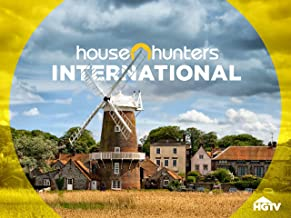 House Hunters International, Season 138