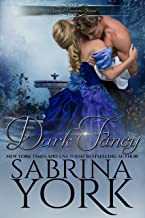 Dark Fancy (Noble Passions Book 1) (English Edition)