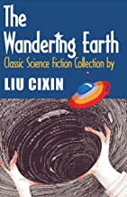 Best the wandering earth kindle Reviews