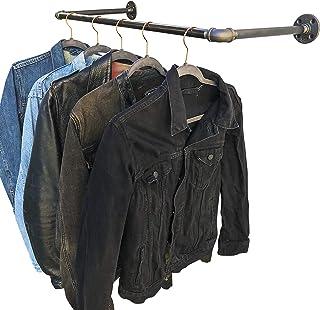 Amazon.com: clothing garment rack