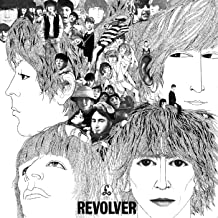 Best beatles got to get you into my life Reviews