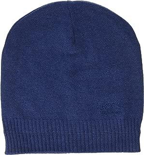 Mejor Boss Beanie Hat de 2020 - Mejor valorados y revisados