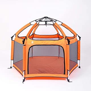 Best play pen for kids Reviews