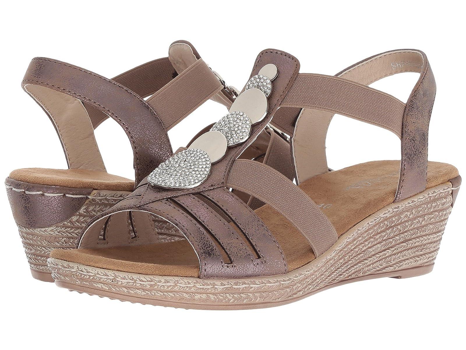 PATRIZIA Shprinza Wedge SandalCheap and distinctive eye-catching shoes