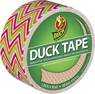 Best zig zag duct tape Reviews