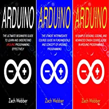 Best processing 2.0 arduino Reviews