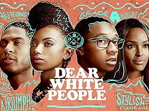 Best dear white people full movie Reviews