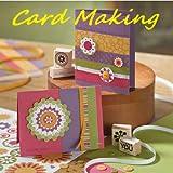 Card Making