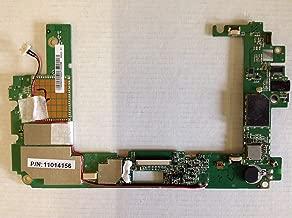 Genuine Lenovo Motherboard, PN 11014156