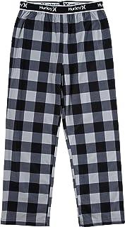 Hurley Boys' Pajama Pants