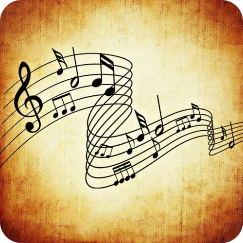 Teoria da música