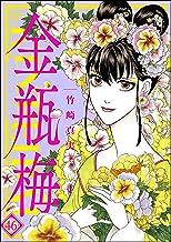 まんがグリム童話 金瓶梅 (46)
