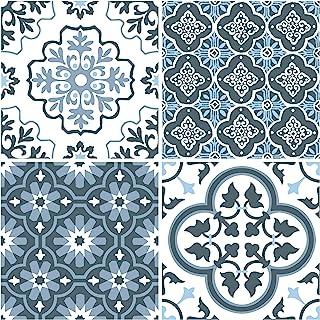 FloorPops Floor Tile, FP2951