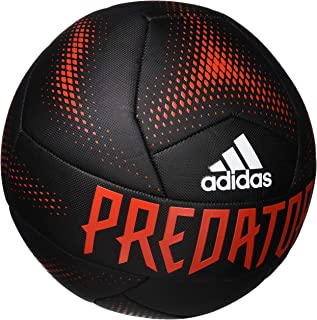 adidas  Predator Training Ball
