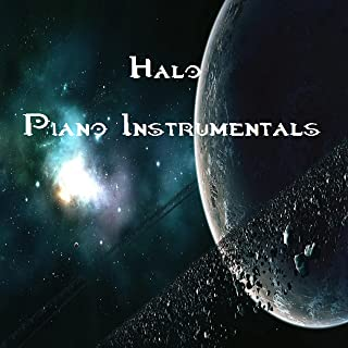 Halo Reach: Epilogue