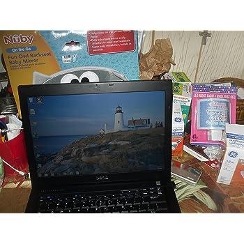 Dell Latitude E6400 Laptop - Windows Professional
