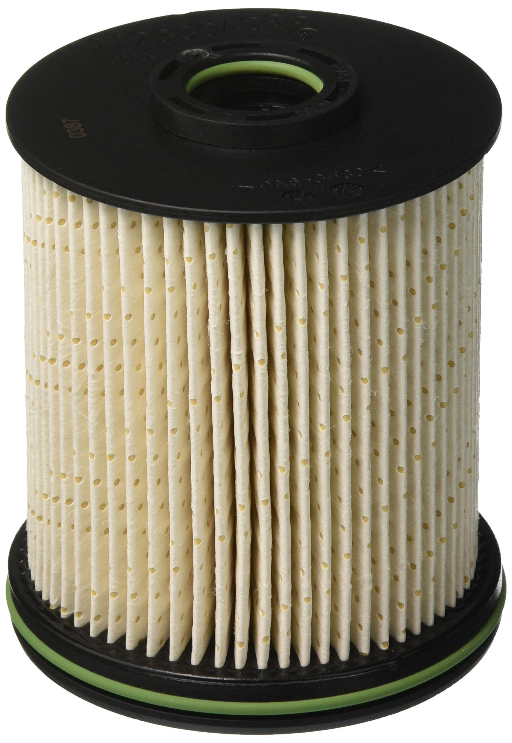 ACDelco TP1015 Professional Filter Seals