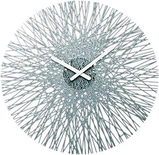 Best transparent wall clock Reviews