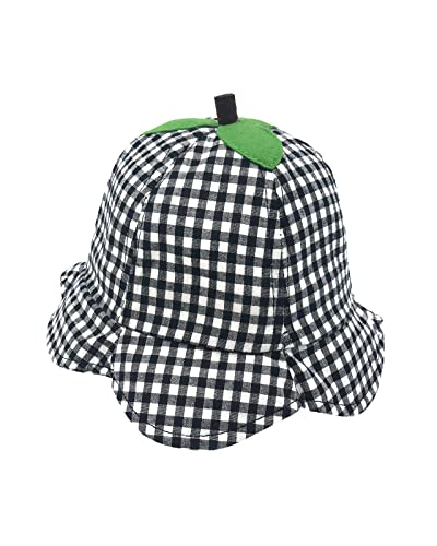 af1393cdeb9 Extra Large Bucket Hats  Amazon.com