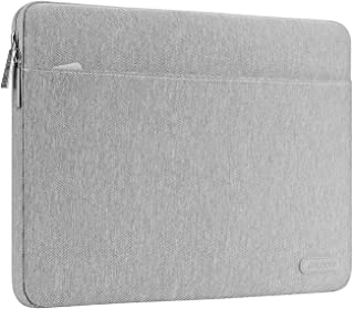 Best macbook pro carrying sleeve Reviews