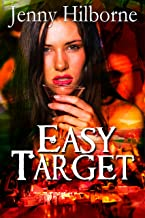 Easy Target (Doucette Mystery Series Book 2) (English Edition)