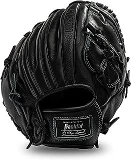 Best baseball glove conditioning Reviews