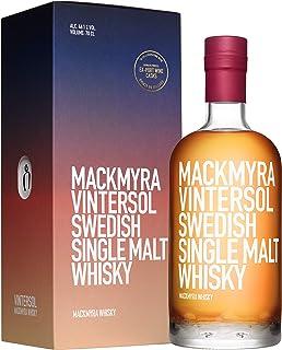 Mackmyra Whisky 221160.7 l,