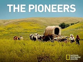 The Pioneers Season 1