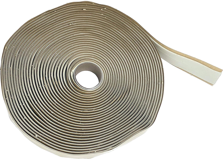 GSSI Sealants Butyl Max 64% OFF Tape 1 8