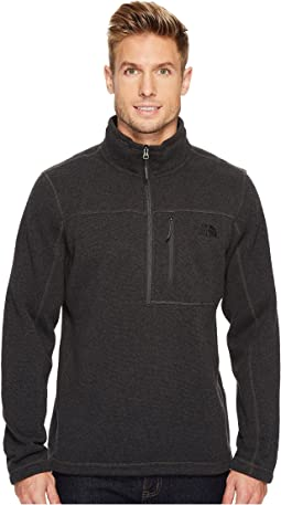 Hugo boss barrel jacke