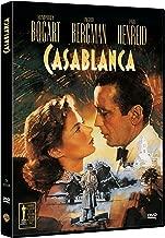 Casablanca [DVD] peliculas buenas que hay que ver