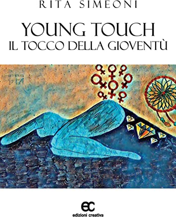 Young Touch. Il tocco della gioventù