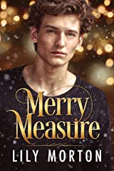 Merry Measure (English Edition) Format Kindle