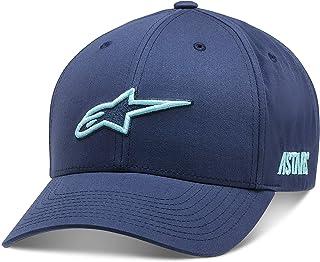 Alpinestars Men's Ageless Popper Hat