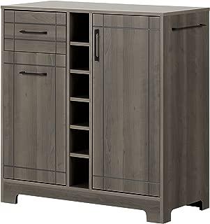 Best bar cabinet sets Reviews