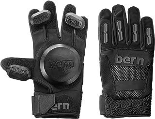Best bern longboard gloves Reviews
